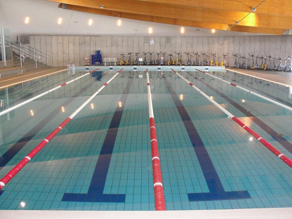 piscine di feletto 3