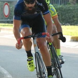 foto ScattoFisso  campionato 2014