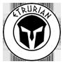 etrurian swimrun