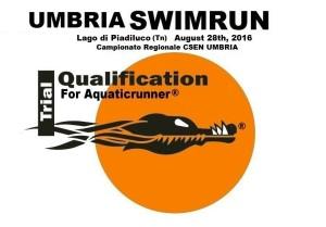 umbria swimrun