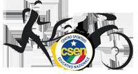 base-logo-triatlon-medio