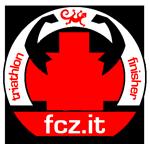 Logo-FCZ-testata