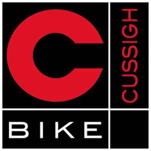 logo_cussigh_bike_web-95e7f0053dda1b8d8f14632df58258c7