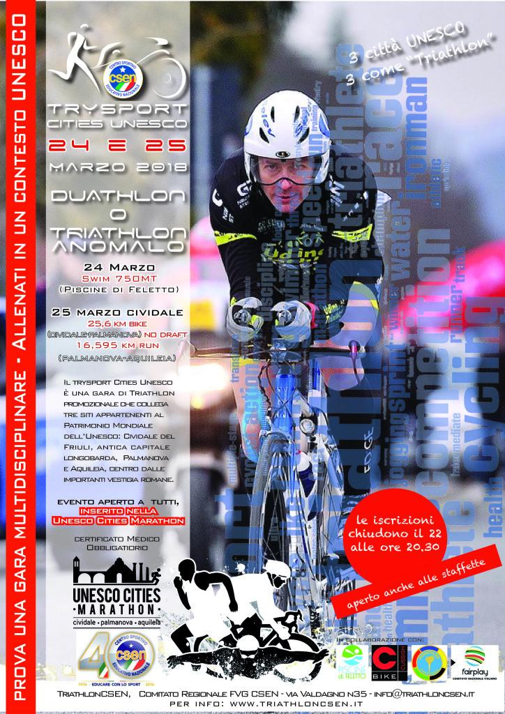 trysport-cities-unesco-2018