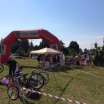 triathlon-promozionale-bimbi-feletto-2