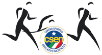 base-logo-swimrun-medio