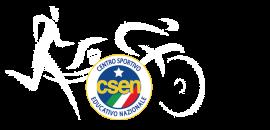 base-logo-triatlon-bianco-grande