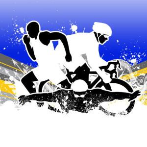 fondo triathlon SLIDE
