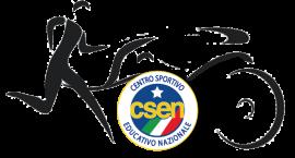base-logo-triatlon-grande