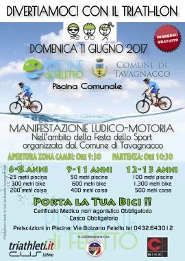 locandina-triathlon-2017-feletto